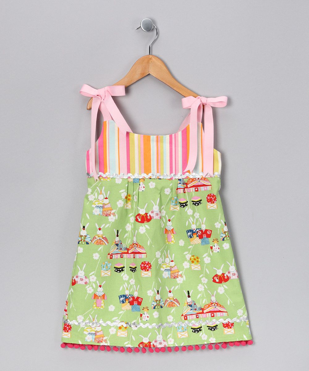 aee161ecde0be Cute Holiday Dresses For Girls