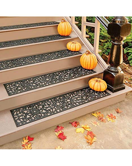 Best Pin By Jennifer Witte On Updates In 2020 Stair Treads 640 x 480
