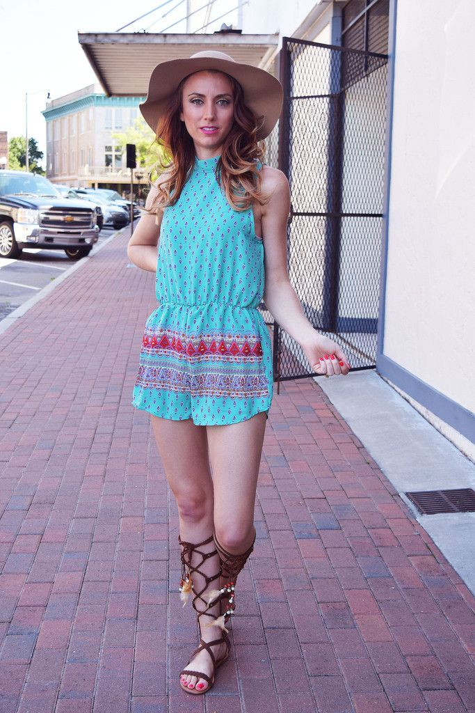 summer clothing boutiques