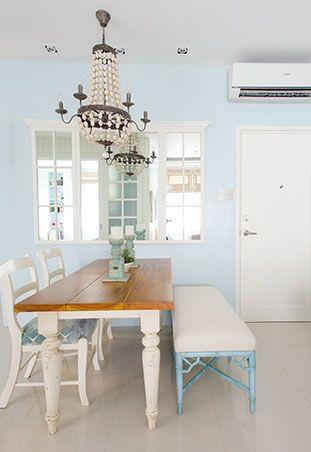 a real living reader s 49sqm condo in manila interior design rh pinterest com