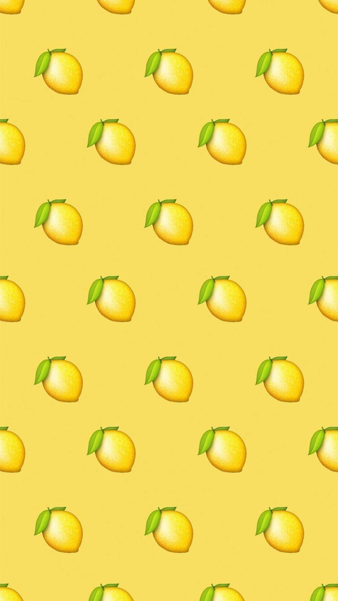 Pin by Samantha Keller on ..1 Cute emoji wallpaper