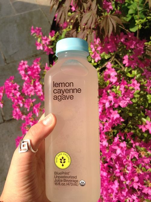 Lemon cayenne agave cleanse drink drank pinterest master lemon cayenne agave cleanse drink malvernweather Image collections