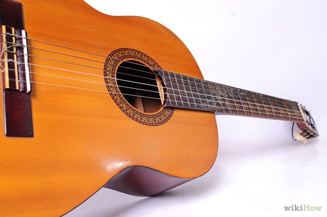 Buy A Good Acoustic Guitar With Images Best Acoustic Guitar