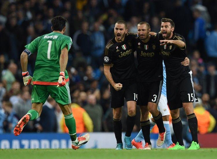 Buffon still leading by example at Juventus http://gianluigibuffon.forumo.de/post69947.html#p69947