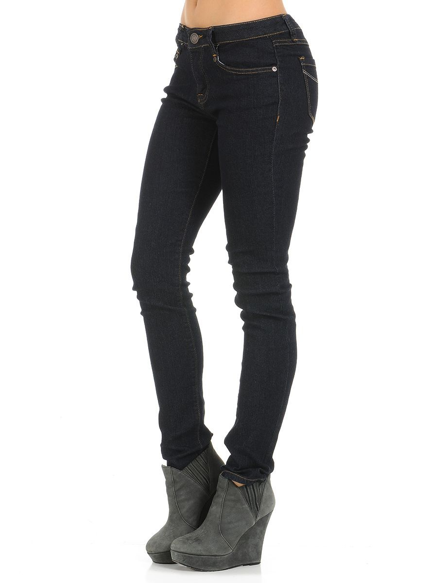 Collection Dark Skinny Jeans Pictures - Reikian