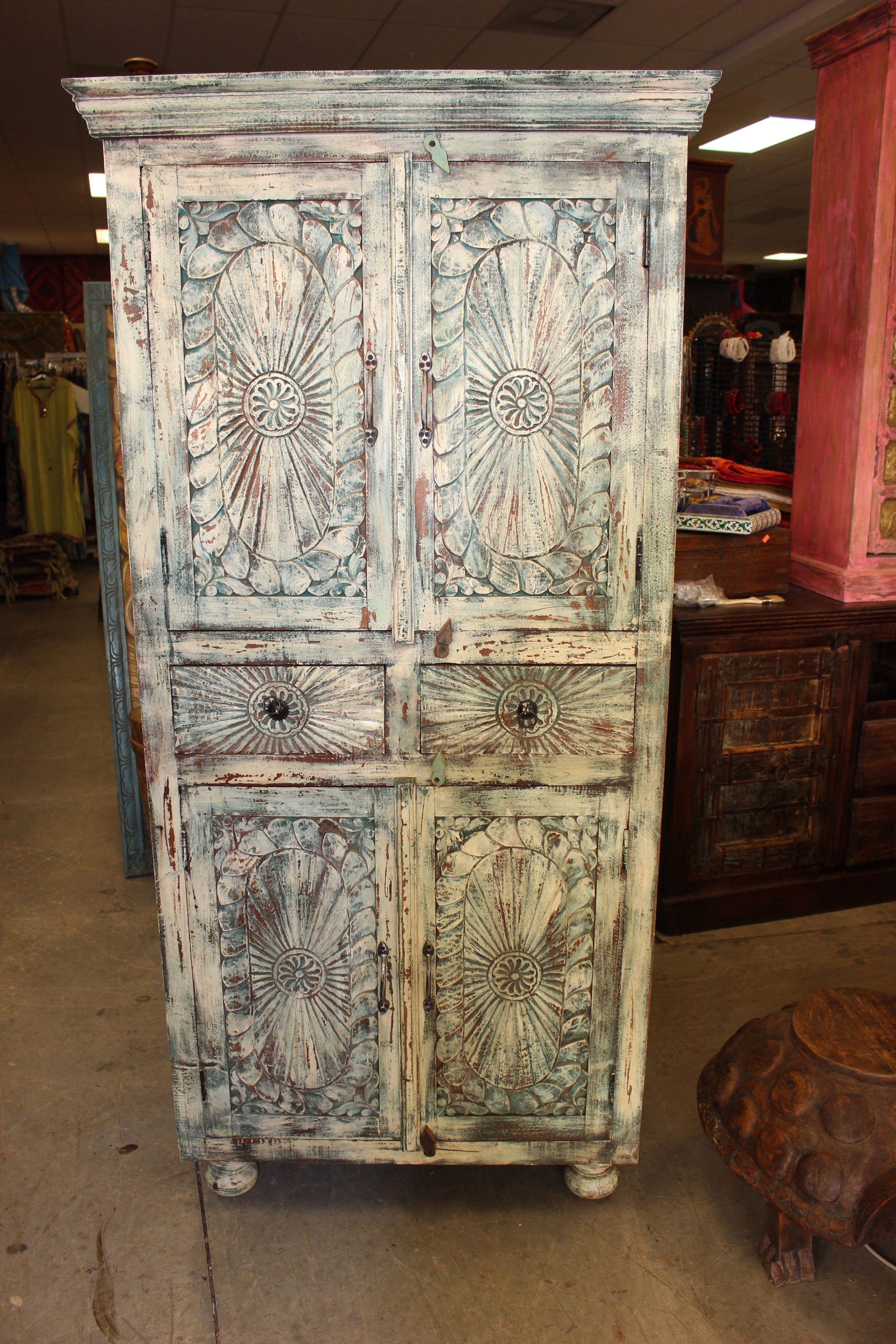 Antique Interior Furniture Antique Interior Antiques Antique