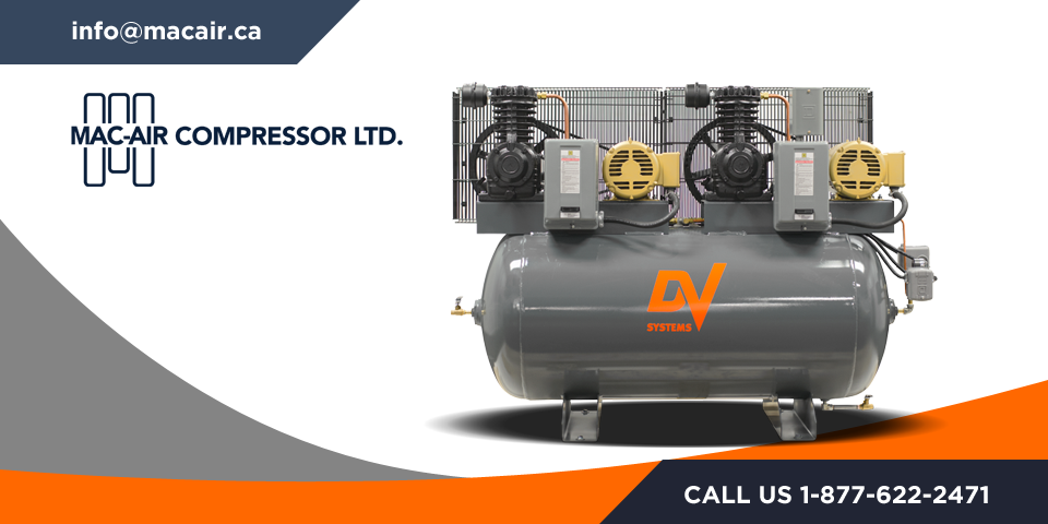 Compressed Air... Air compressor, Compressor