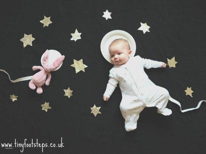 Photo of Over 40 cool baby photos ideas for a creative photo shoot