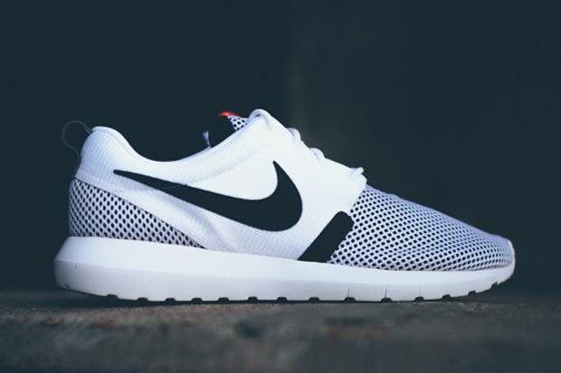 Nike Roshe run NM Breeze   Nike roshe run, Nike roshe