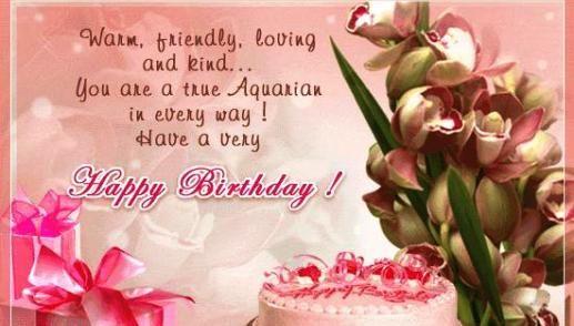 Happy Birthday Wishes For Friend ~ Birthday wishes for boyfriend happy birthday happy birthday