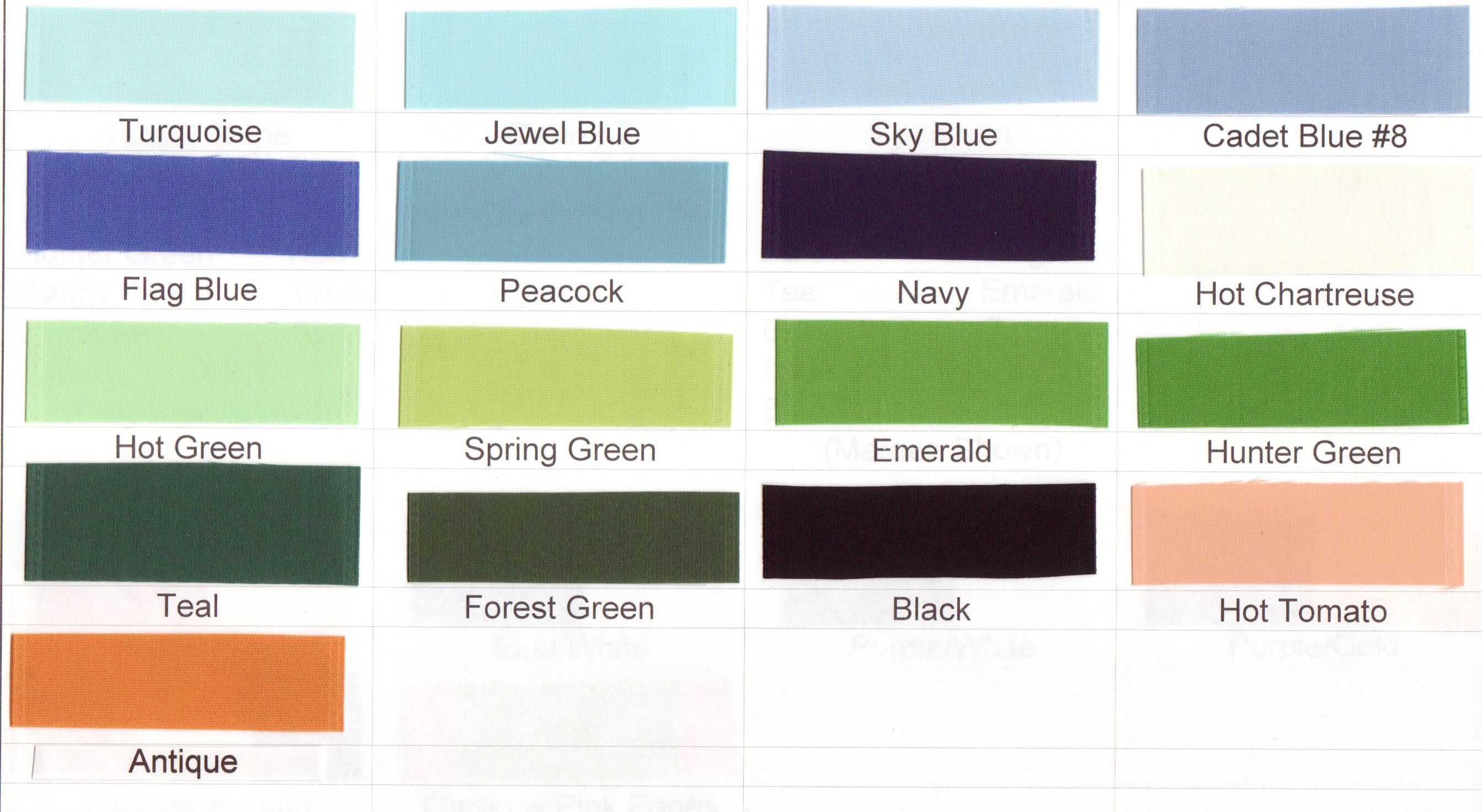 Httpsequimribbonartpicturelibrarycolorchart2g httpsequimribbonartpicturelibrarycolorchart2g geenschuldenfo Images