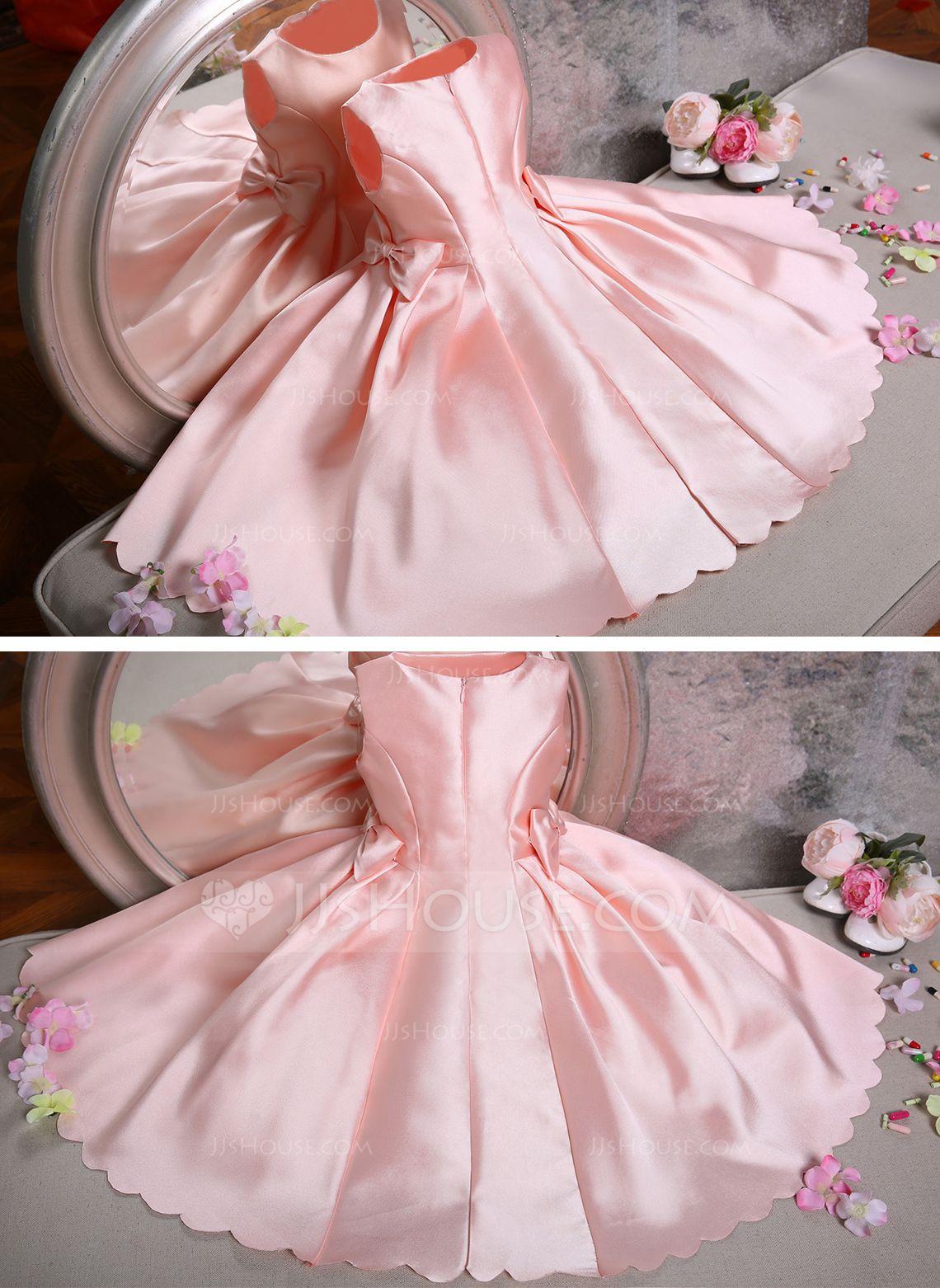 Pin de +1 778-387-7260 en dresses | Pinterest | Vestidos de niñas ...