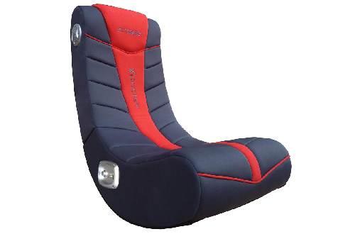 Top 10 Best Floor Gaming Chairs Reviews In 2020 Floor Gaming Chairs Gaming Chair Chair Games