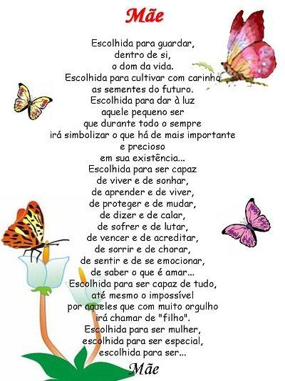Poemas Da Mãe Pesquisa Do Google Flores De Natal Messa