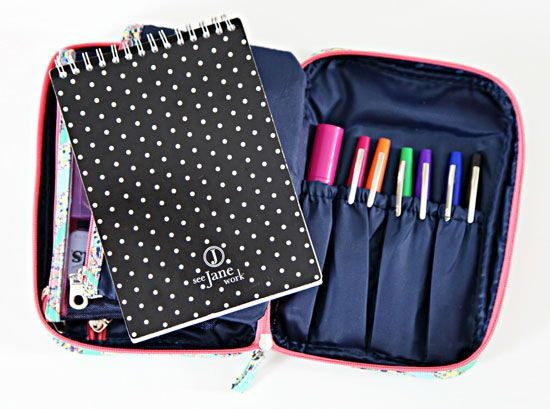 les 25 meilleures id es de la cat gorie crayon de poche sur pinterest pots crayons. Black Bedroom Furniture Sets. Home Design Ideas