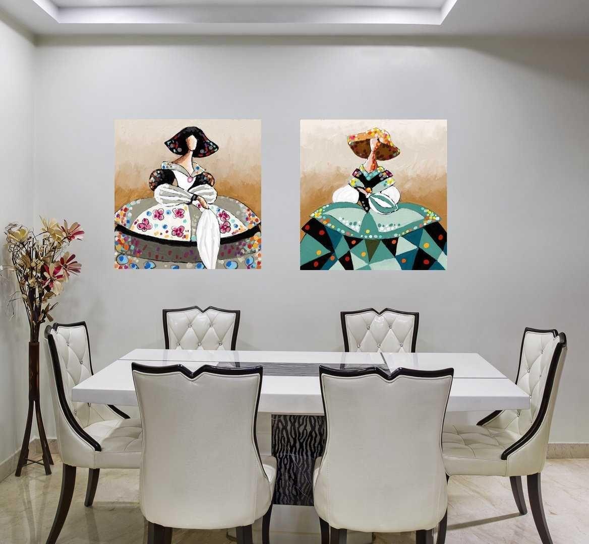 Cuadros Originales Para Salon Comedor Pasillo Cocina Regalar ...