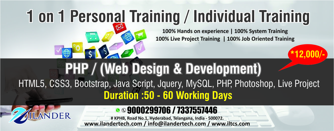 Pin by swetha ilander on software training in hyderabad