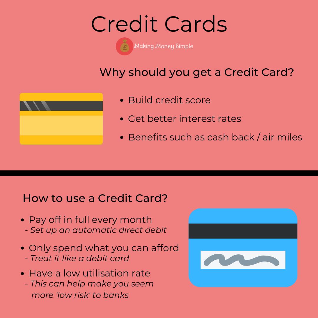 Pin On Making Money Simple Instagram