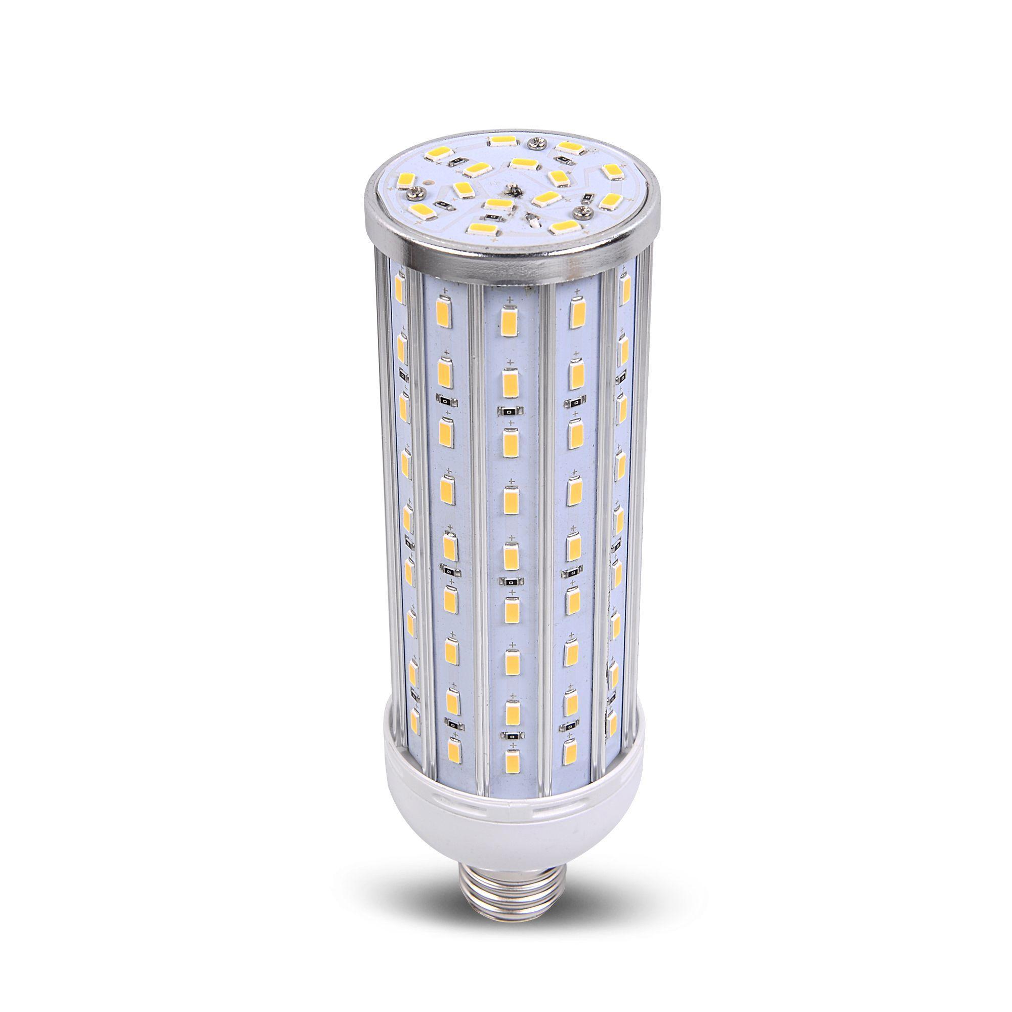 33w 123x 5730 Led Screw Light Bulb Wide Range 12v 60v Flexible Voltage Light Bulb Bulb Incandescent Light Bulb