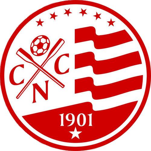 Nautico PE Clube nautico, Times de futebol brasileiro