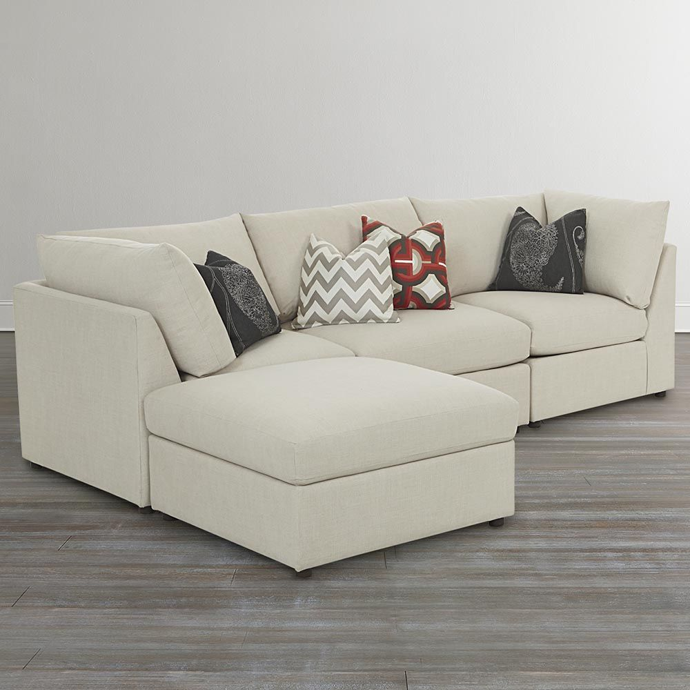 Missing Product L Shaped Sofa Bed Small L Shaped Sofa Bassett