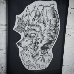 Pin By Juan Videla On Volk Wolf Tattoos Wolf Tattoo Traditional Wolf Tattoo Design