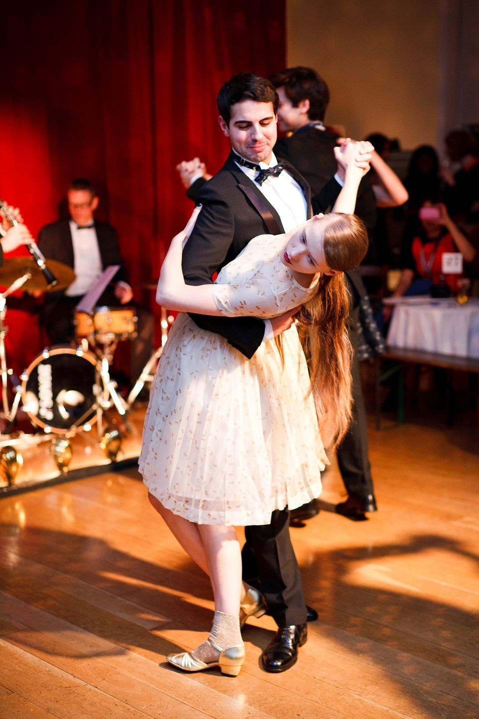 Find This Pin And More On Ballroom Dancing London