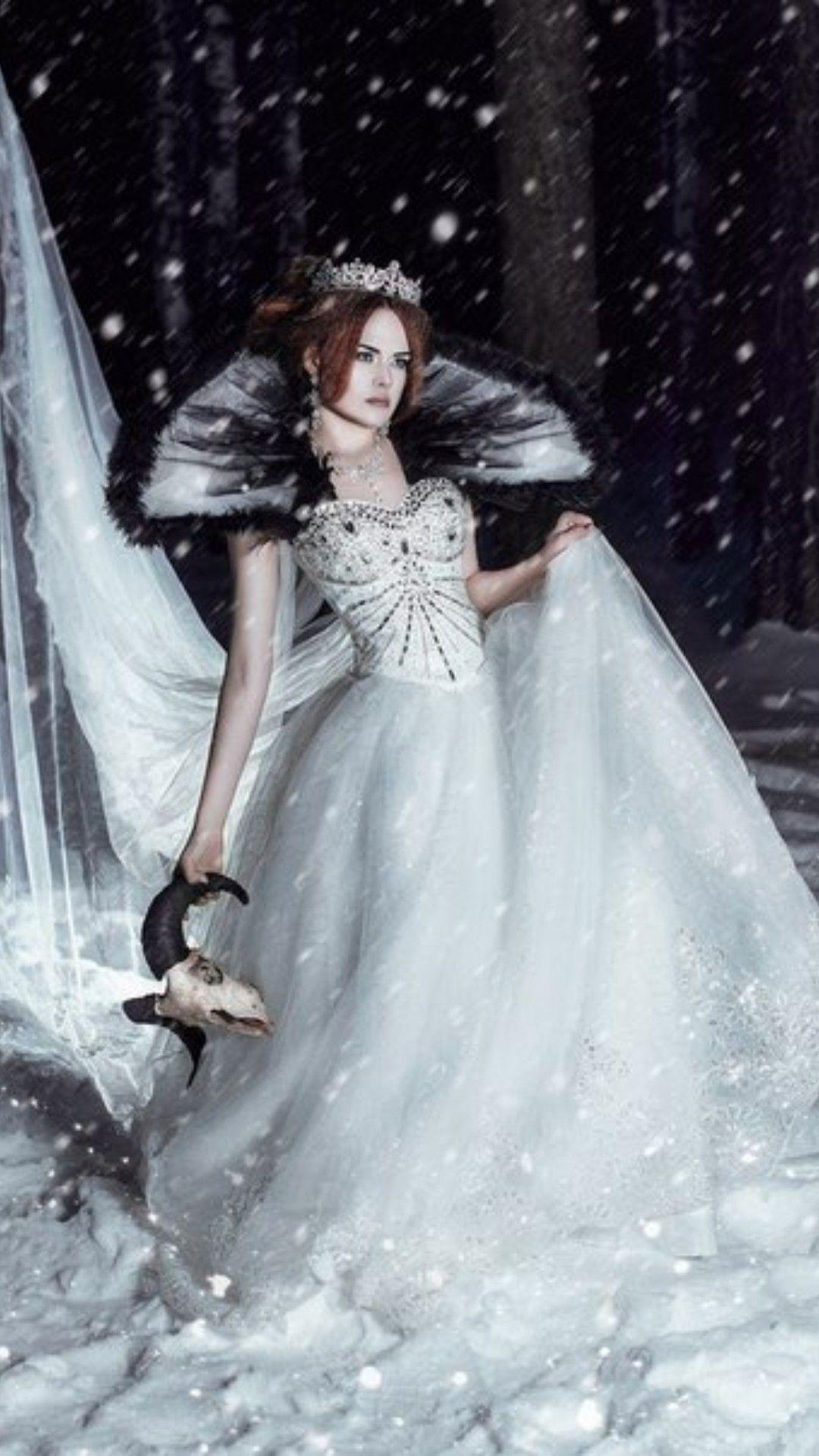Pin by Spiro Sousanis on Gothic White   Pinterest   Gothic and Fashion