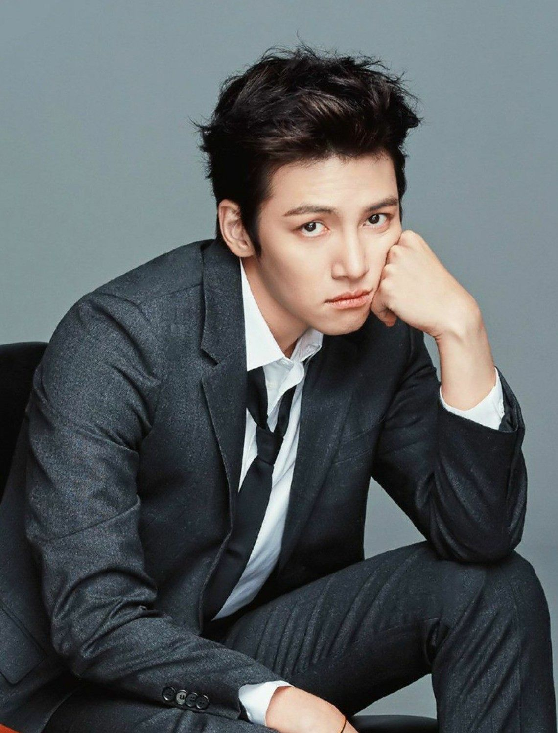 Image result for Ji Chang Wook