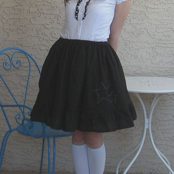 People who repin my items get a 10% discount! Shoot me a convo on Etsy with a link to your repin for the coupon code. :) -Beth from BondageTea