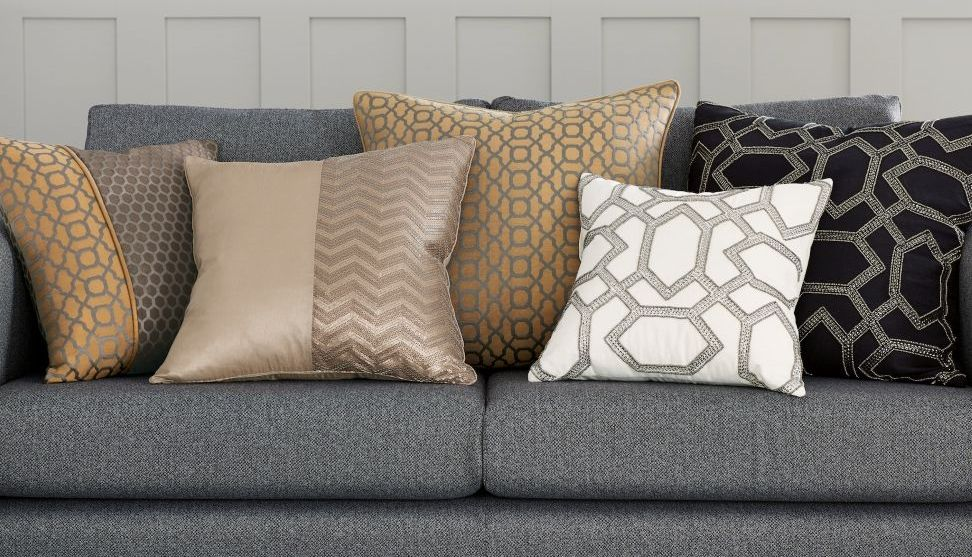 Cushions Throws Home Furnishings, Large Throws For Sofas Next