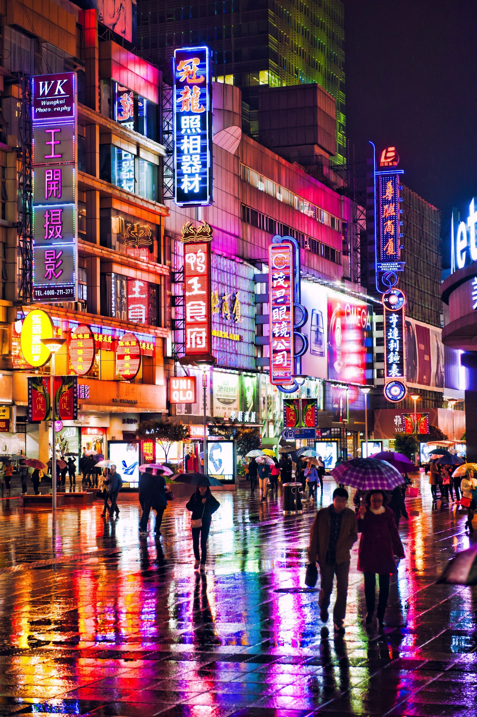 15 Amazing Things To See And Do In Shanghai China