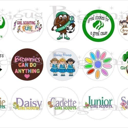 17 Best images about Girl Scouts on Pinterest | Search, Brownie ...