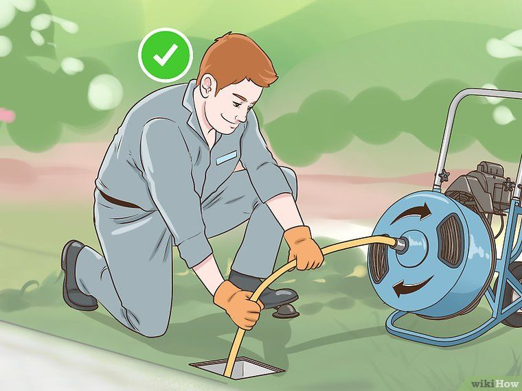 clean phone screen steps pictures wikihow
