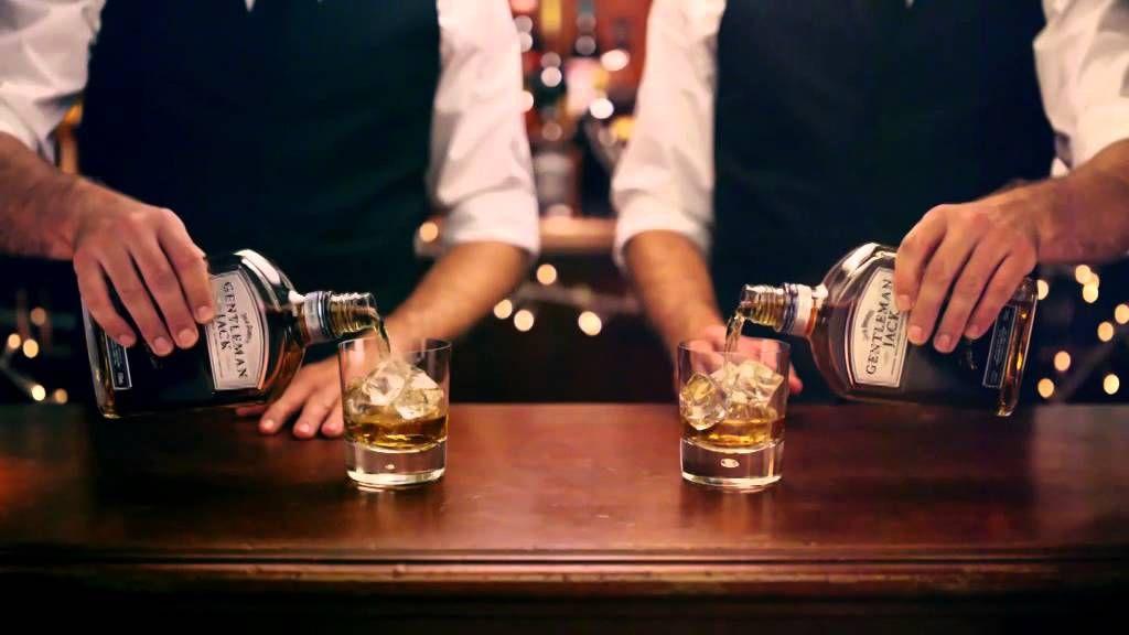 - Gentleman Jack - Manify.nl