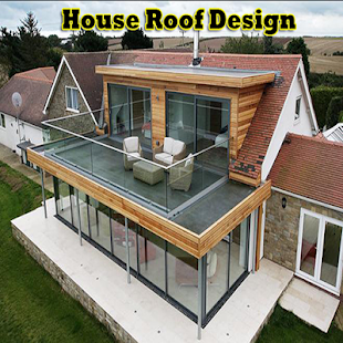 House Roof Design House Amp Home Flat Roof House House