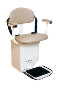 Indy Pro Outdoor Commercial Grade Stair Lift Commercial Grade Stairlift Price Stair Lift Stair Lifts Commercial Stairs