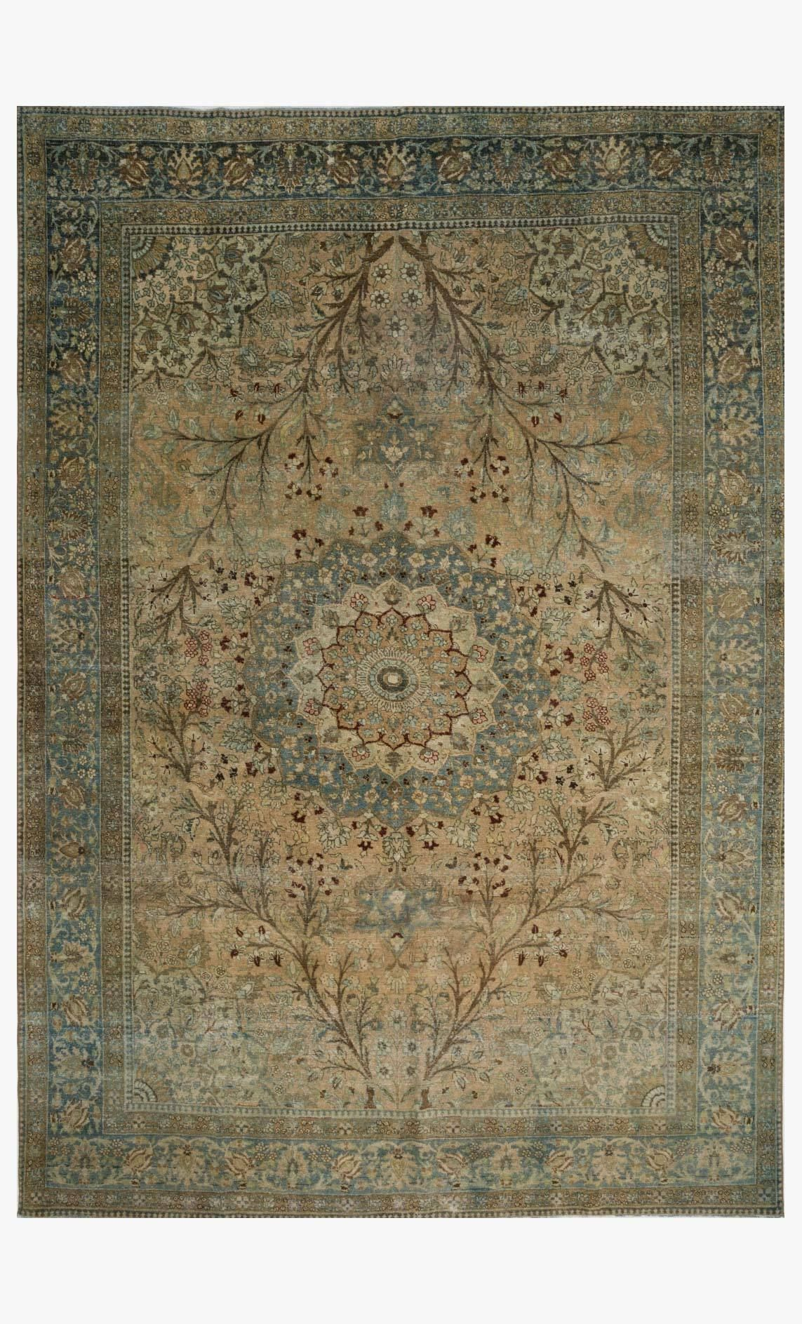 0248560020 Loloi Rugs With Images Rugs Loloi Rugs Carpet
