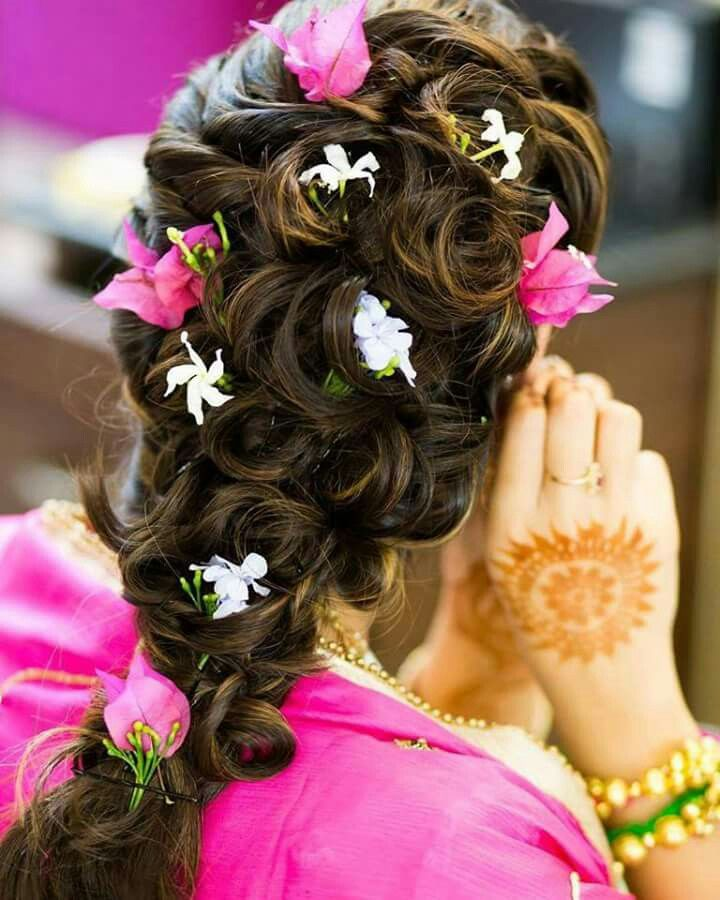 Pin By Haniya Malik On Fashion Style Pinterest Mehndi