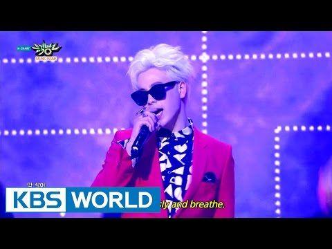 Block B-BASTARZ - Zero For Conduct   블락비-바스타즈 - 품행제로 [Music Bank HOT Stage / 2015.05.01] - YouTube