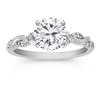 This Is Perfect Its 600 For The Setting Need A 1 1 2 Carat