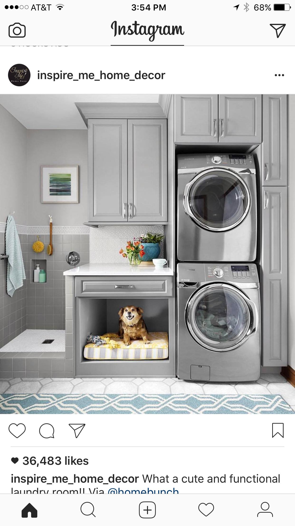 pingl par lynn zimmerman sur cabinets pinterest lavage salle et salle de bains. Black Bedroom Furniture Sets. Home Design Ideas