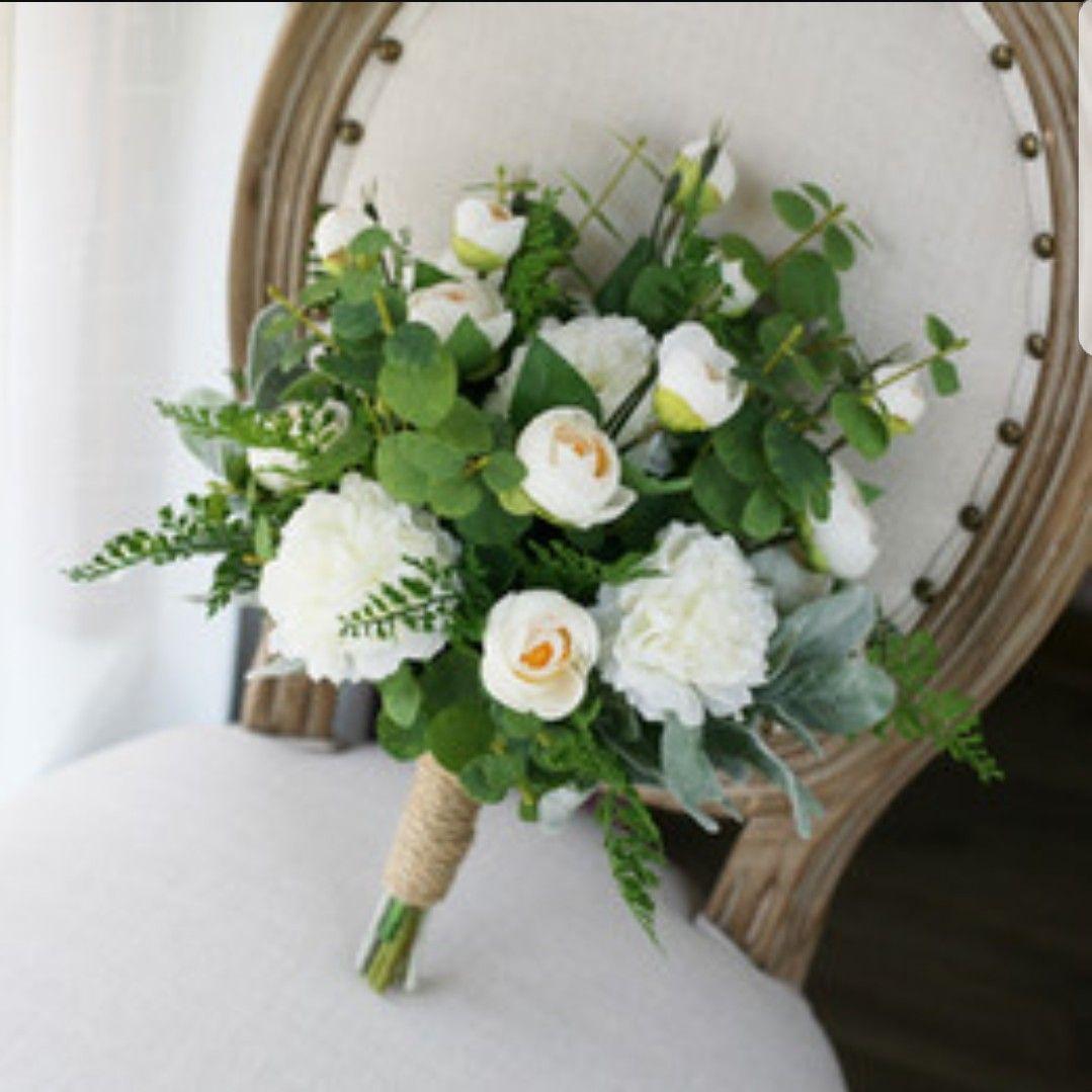 Pin By Dorcas Goh Chan On Wedding Affairs Pinterest Wedding