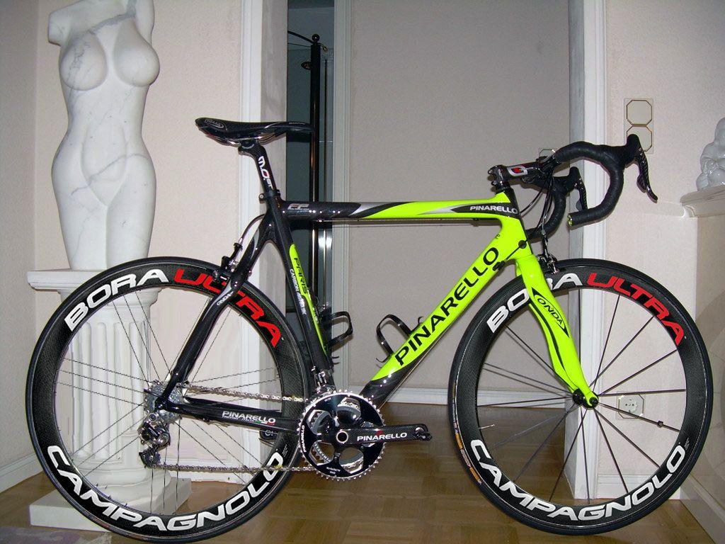 2006 Trek Madone 5.9 SL | Cycling | Pinterest | Cycling