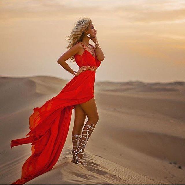 Hochu Poblagodarit Vsyu Komandu Devushek Kotorye Rabotali Nad Moim Obrazom V Klipe Miti Fomina Mf Agent Sledujzasolnce Prom Dresses Red Formal Dress Dresses