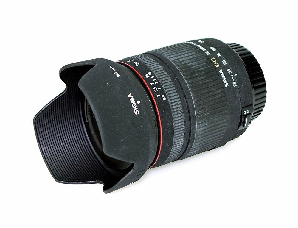 Canon Ef Digital Sigma Af 28 300mm 35 63 Dg Macro Handler Eos Samsung Gear Fit Stuff To Buy Eos