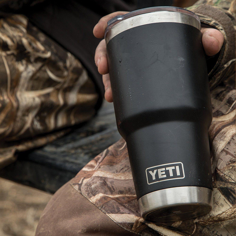 Pin by LifeXtyle Concepts on yeti mug Yeti 30 oz rambler