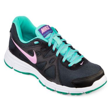 83f0f6e7a64f Nike® Revolution 2 Womens Running Shoes found at  JCPenney
