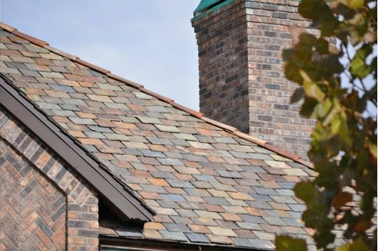 Roofing Design Idea Lasher Contracting Www Lashercontracting Com Voorhees Nj Roofing Contracting