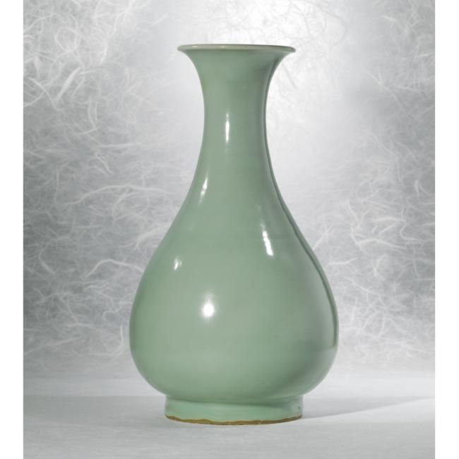 Ten best of Harmony of Form, Serenity of Color: A Private Collection of 'Song' Ceramics @ Sorheby